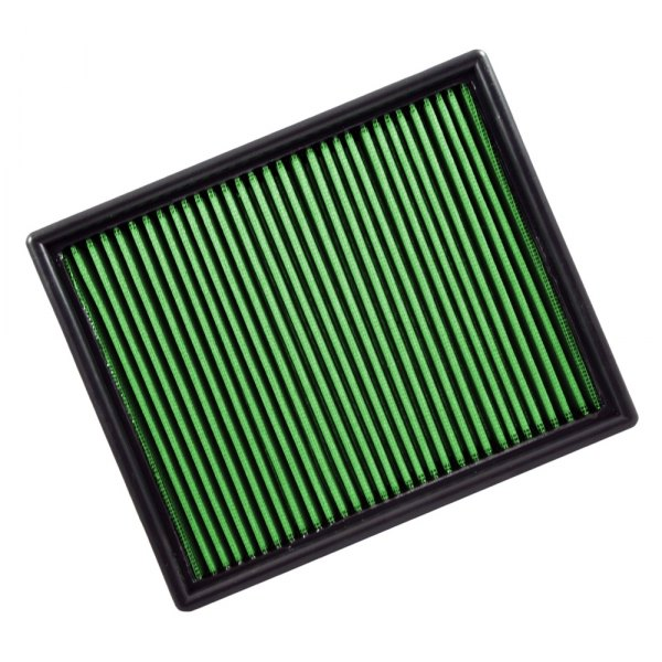 GREEN FILTER� - Factory Replacement Air Filter