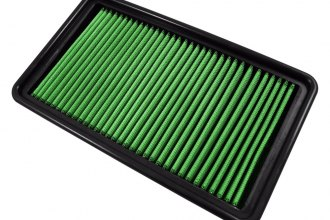 GREEN FILTER® - Factory Replacement Air Filter