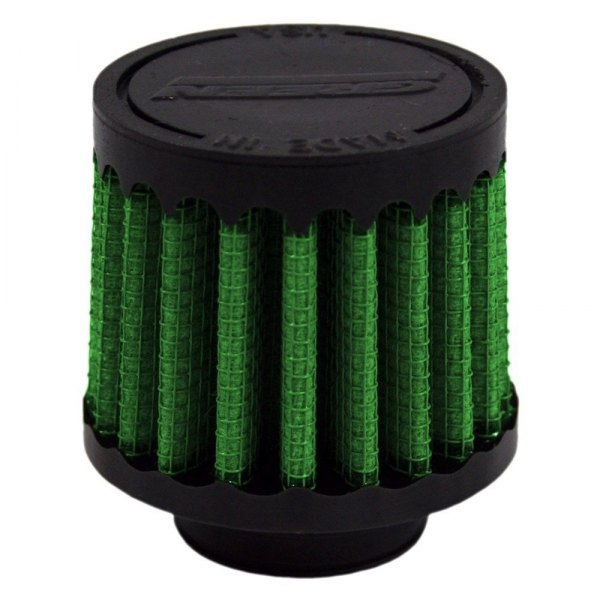 GREEN FILTER® - Crankcase Air Filter