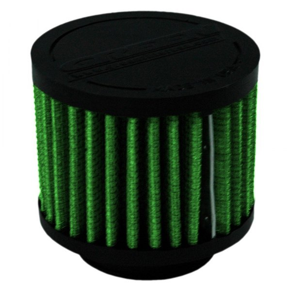 Green Filter® - PCV Breather without Shield