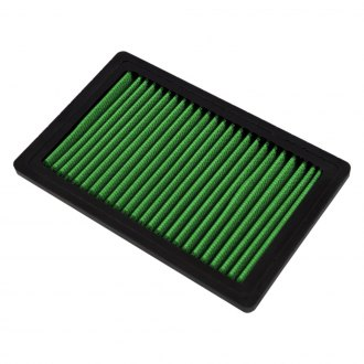 Green Filter® - Air Filter - Factory Replacement Moto
