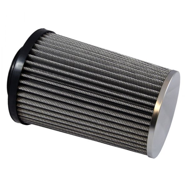 Green Filter® - Color Match Air Filter