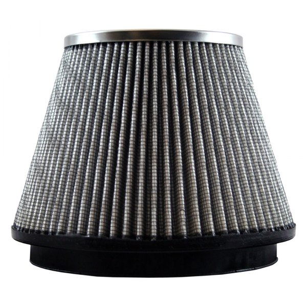 GREEN FILTER® - Color Match Cone Air Filter