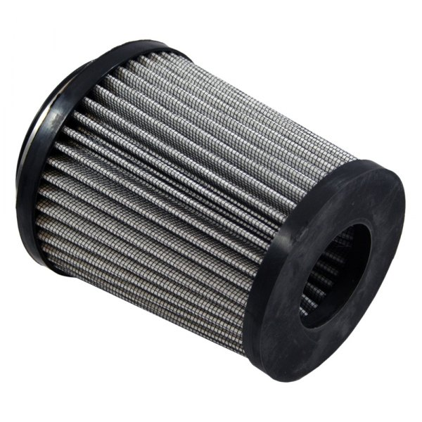 GREEN FILTER® - Color Match Dual Cone Air Filter
