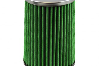 GREEN FILTER® - Cone Air Filter