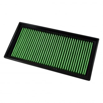 2011 mercedes e class replacement air filters at for Mercedes benz e350 air filter replacement