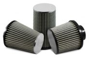 GREEN FILTER� - Color Match Cone Air Filter