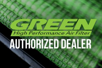 Green Filter Authorized Dealer