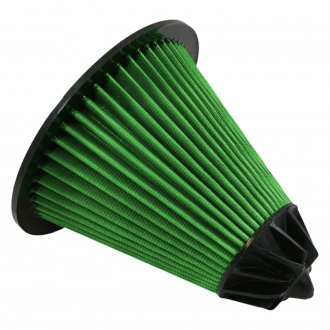 Green Filter® - Air Filter - Factory Replacement