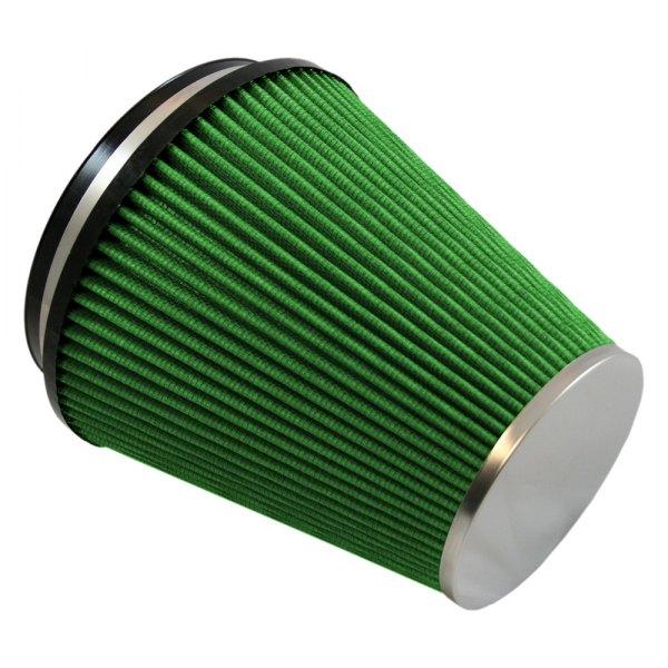 green air filter