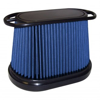 Green Filter® - Panel Blue Air Filter