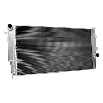 "Griffin Thermal® - High Performance Direct Fit Radiator, 36"" x 20.02"" x 2.68"""