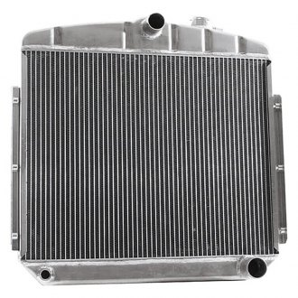 "Griffin Thermal® - 17"" x 22"" x 2.68"" High Performance Direct Fit Radiator"