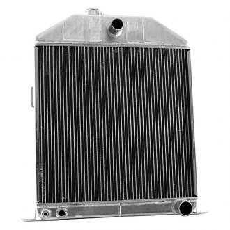 "Griffin Thermal® - 19"" x 20.25"" x 2.68"" High Performance Direct Fit Radiator"