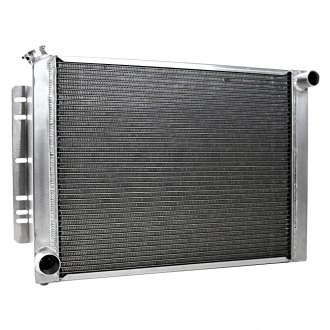 "Griffin Thermal® - 22.5"" x 19"" x 2.68"" High Performance Direct Fit Radiator"