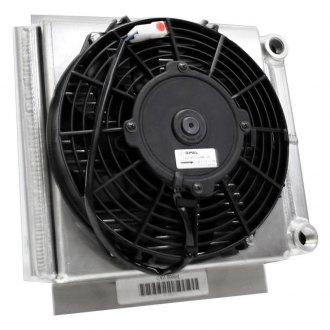 Griffin Thermal® - Fluid Cooler