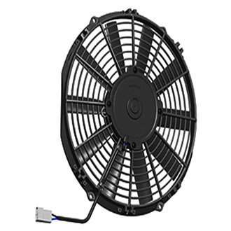 "Griffin Thermal® - 11"" SPAL Electric Puller Fan"