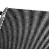 Griffin Thermal® - Direct Fit Radiator