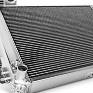 Griffin Thermal® - Pro Series Radiator