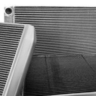 Griffin Thermal® - Radiator