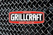 GrillCraft Authorized Dealer