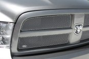 GrillCraft® -  MX-Series Mesh Grille