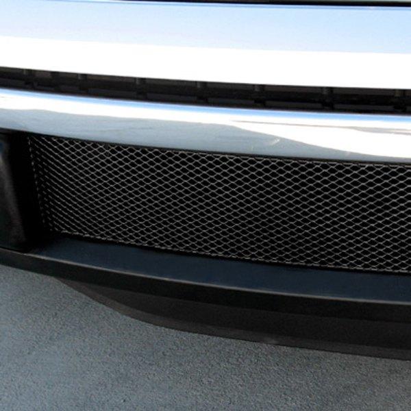 For 1312 B Grille Autos Weblog