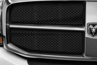 Grillcraft® - MX Series Grille