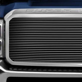 Grillcraft® - BG Series Billet Grille