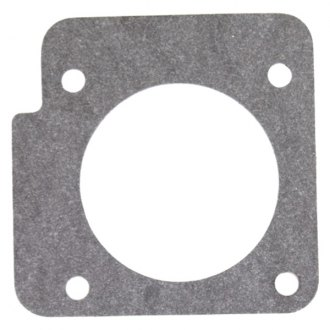 GrimmSpeed® - Throttle Body Gasket