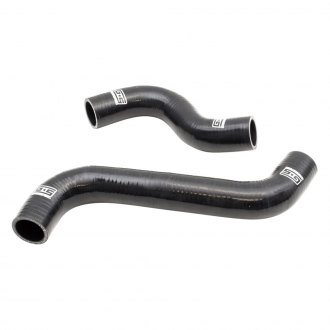 GrimmSpeed® - Radiator Hose Kit