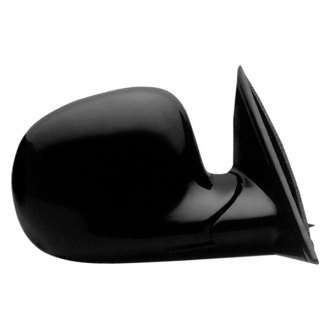 Grote® - Side View Mirrors