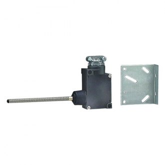 Grote® - Mechanical Actuation Switch