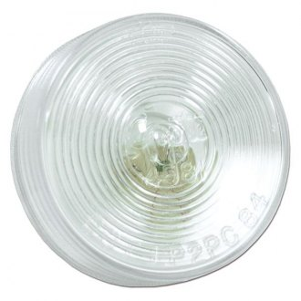 "Grote® - 2-1/2"" Round Utility Light"