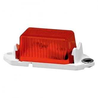Grote® - Economy Clearance Marker Light