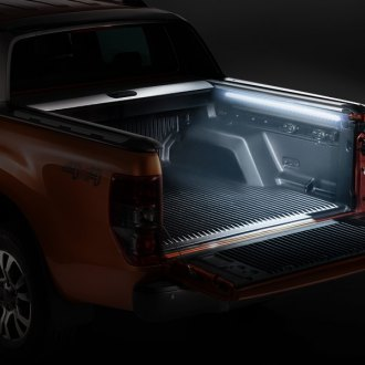 Grote® - LED Truck Bed Lights