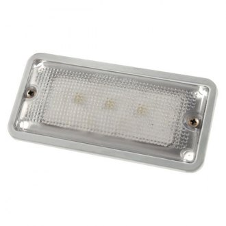 Grote® - WhiteLight™ Recessed Small Mount LED Interior Light