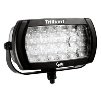 Grote® - Trilliant™ LED Work Light