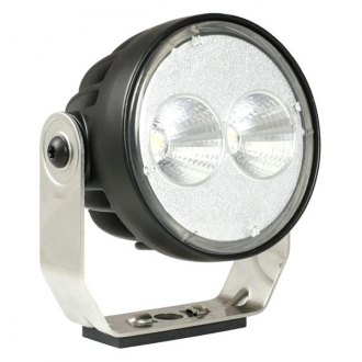 Grote® - Trilliant™ 26 LED Work Light