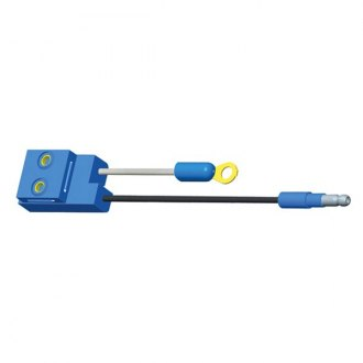 Grote® - Clearance Marker Pigtails