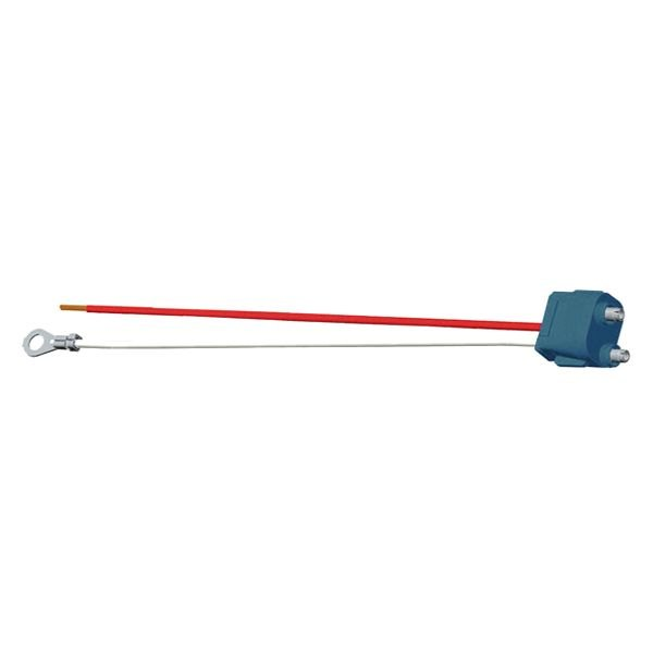 Grote 66826 6 Long Packard Connector Pigtail