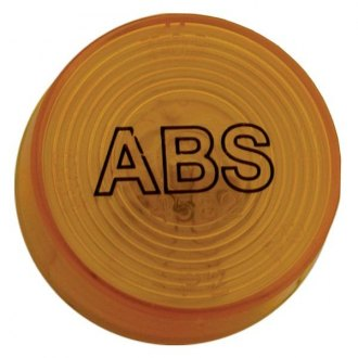 Grote® - ABS Round Clearance Marker Light