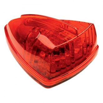Grote® - Hi Count™ School Bus Wedge LED Marker Light