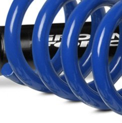 Ground Force® - Lowering Spring