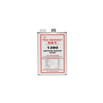 13901 Grow Automotive GRO-1390-1 Urethane Reducer Very Slow