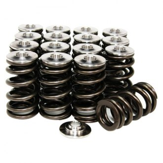 GSC Power-Division® - Beehive Valve Spring Set