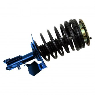 GSP North America® - Front Driver or Passenger Side Strut Assemblies
