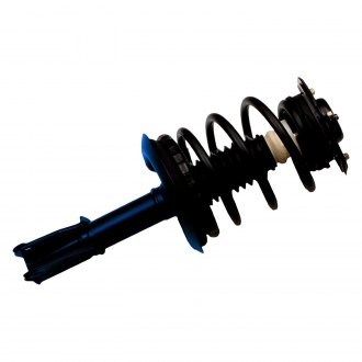 GSP North America® - Driver or Passenger Side Strut Assembly