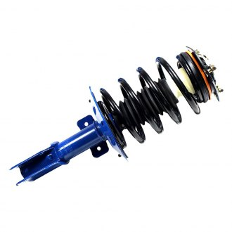 GSP North America® - Suspension Strut Assemblies