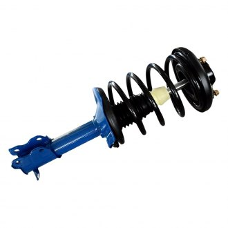 GSP North America® - Front Strut Assembly